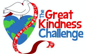 Great Kindness Week