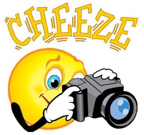 Picture Day at PHS is October 16!