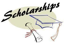 Greene Co. Community Fund Scholarships