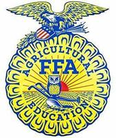 Congratulations to FFA!