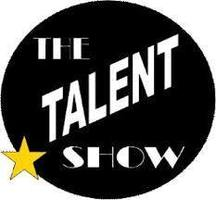 PHS Talent Show Is Coming!