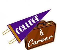 College & Career Website