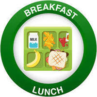 Free Breakfast & Lunch Changes