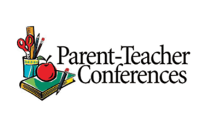 Parent Teacher Conferences February 6