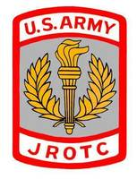 PHS JROTC Students Win Awards