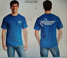 Homecoming Shirts on Sale