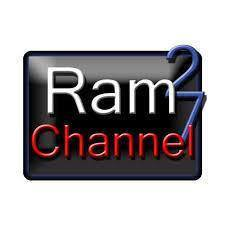 Ram Channel YouTube link