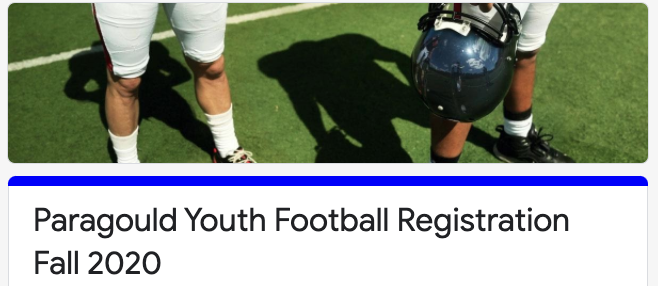 youth-football-reg