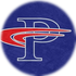 Paragould High School